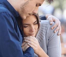 El hombre y sus sentimientos ante la infertilidad