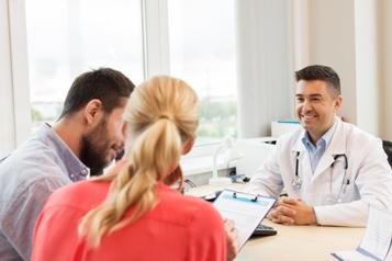 Ventajas de acudir a una consulta de fertilidad para buscar un embarazo seguro y saludable