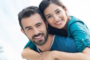Consulta a un experto en fertilidad
