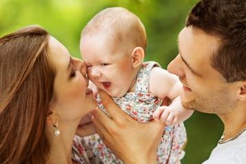 La recanalización de trompas, una nueva oportunidad para ser padres
