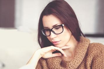 Reserva ovárica, clave para conocer el estado de la fertilidad de una mujer.