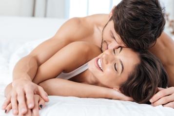 La sexualidad en las parejas con dificultades en la fertilidad