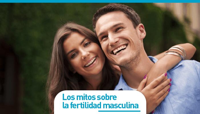 Mitos de fertilidad