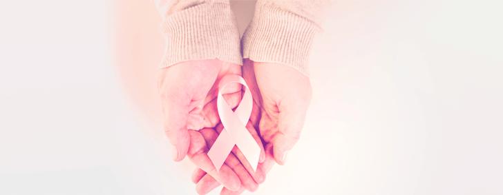 inser-cancer-de-mama