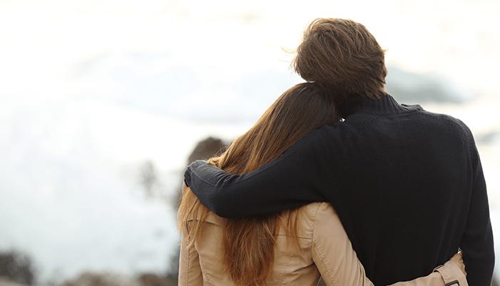 Pérdida recurrente del embarazo, un dolor que embarga a muchas parejas que desean tener un bebé