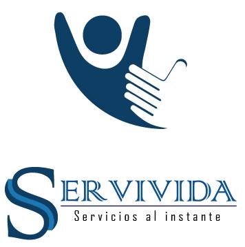 logo-servi-vivida.png